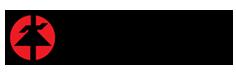 Zener Marine Qatar Division logo